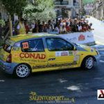 campagna-potera-rally-pico-lug-19