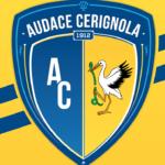 cerignola-logo