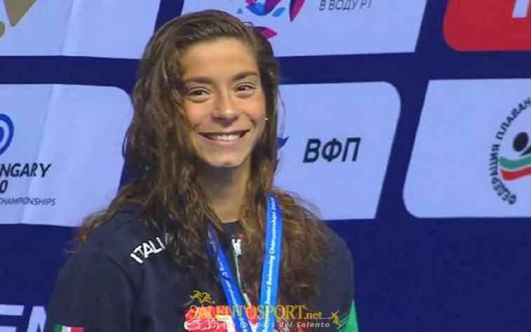 erika-gaetani-oro-200-dorso-europei-junior-kazan-2019-620x330
