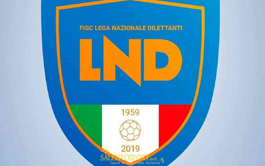 lnd-logo-nuovo