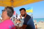 manta-fabio-beach-rugby