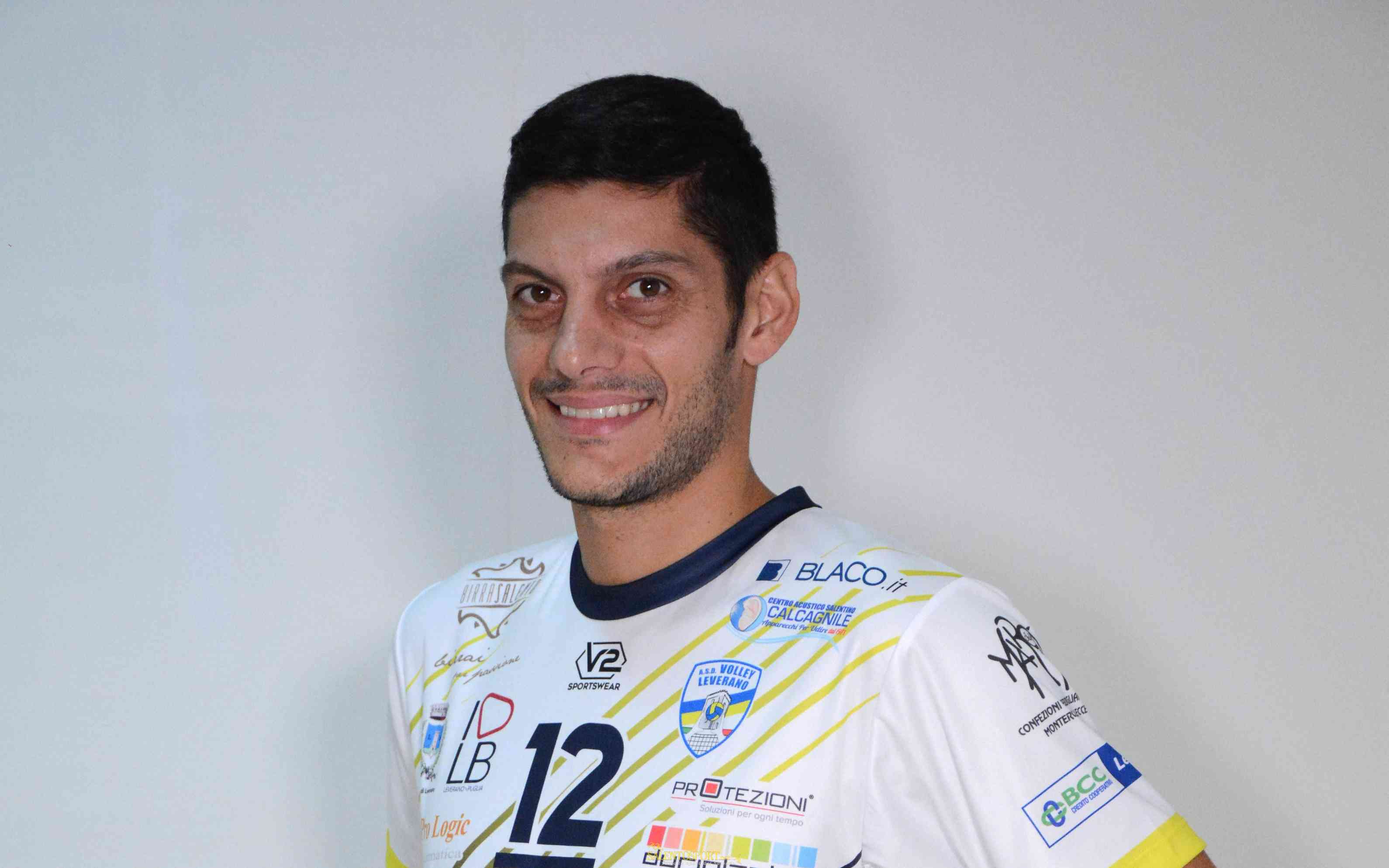 orefice-alessandro-leverano-volley-lug-19
