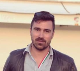 Manuel Mazzotta