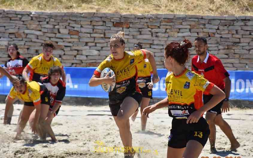 tarantate-salento-rugby-lug19