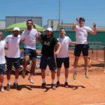 tennis-ct-maglie-festa-permanenza-serie-b-300619