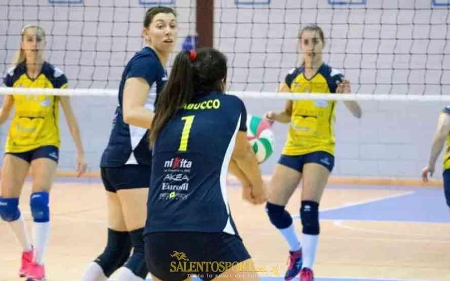 trabucco-chiara-volley