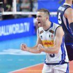 colaci-max-nazionale-italia-volley-110819