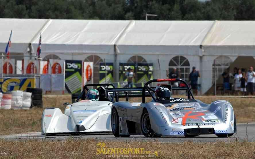coviello-formula-challenge-torricella-ago-19