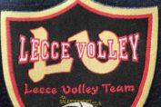 laica-lecce-volley-logo