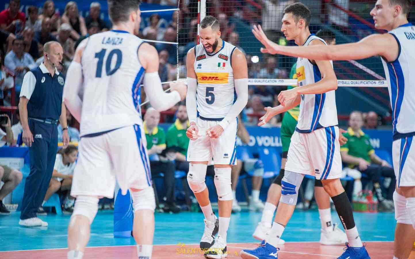 lanza-juantorena-nazionale-volley-ago19