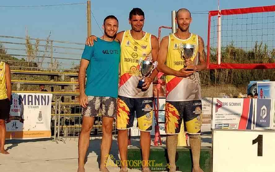 memorial-tiziano-manni-ago-2019-max-colaci-ficosecco-benzi-beach-volley-ph-mario-petrucci