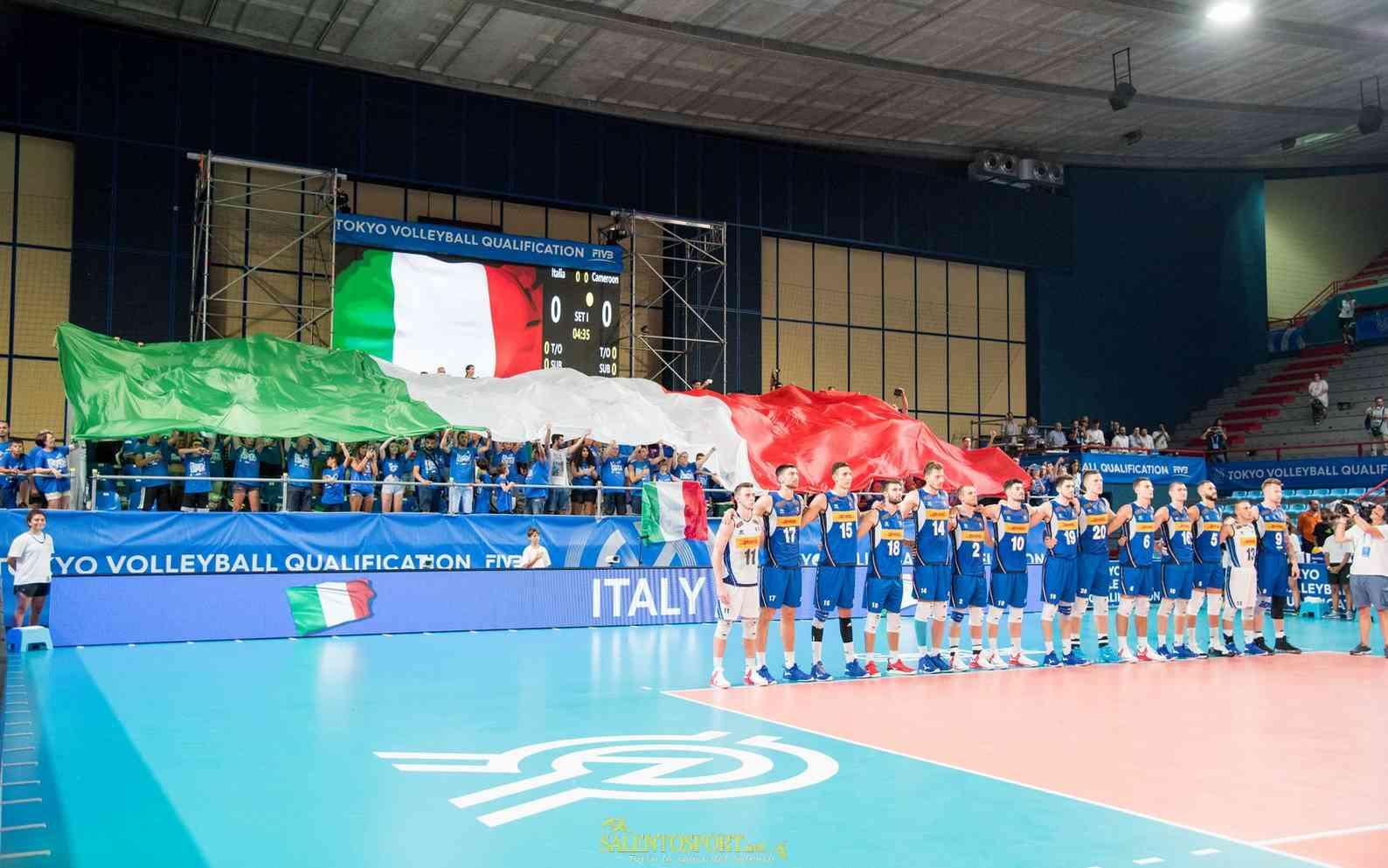 nazionale-azzurra-volley-090819