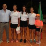 reina-soisbault-tennis-2019-baglivo_rossi_biagianti_cocciaretto