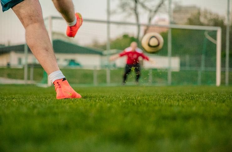 sport-come-trovare-forma-senza-traumi