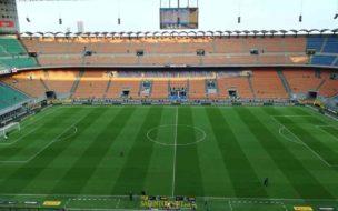 stadio-san-siro-milano-ss