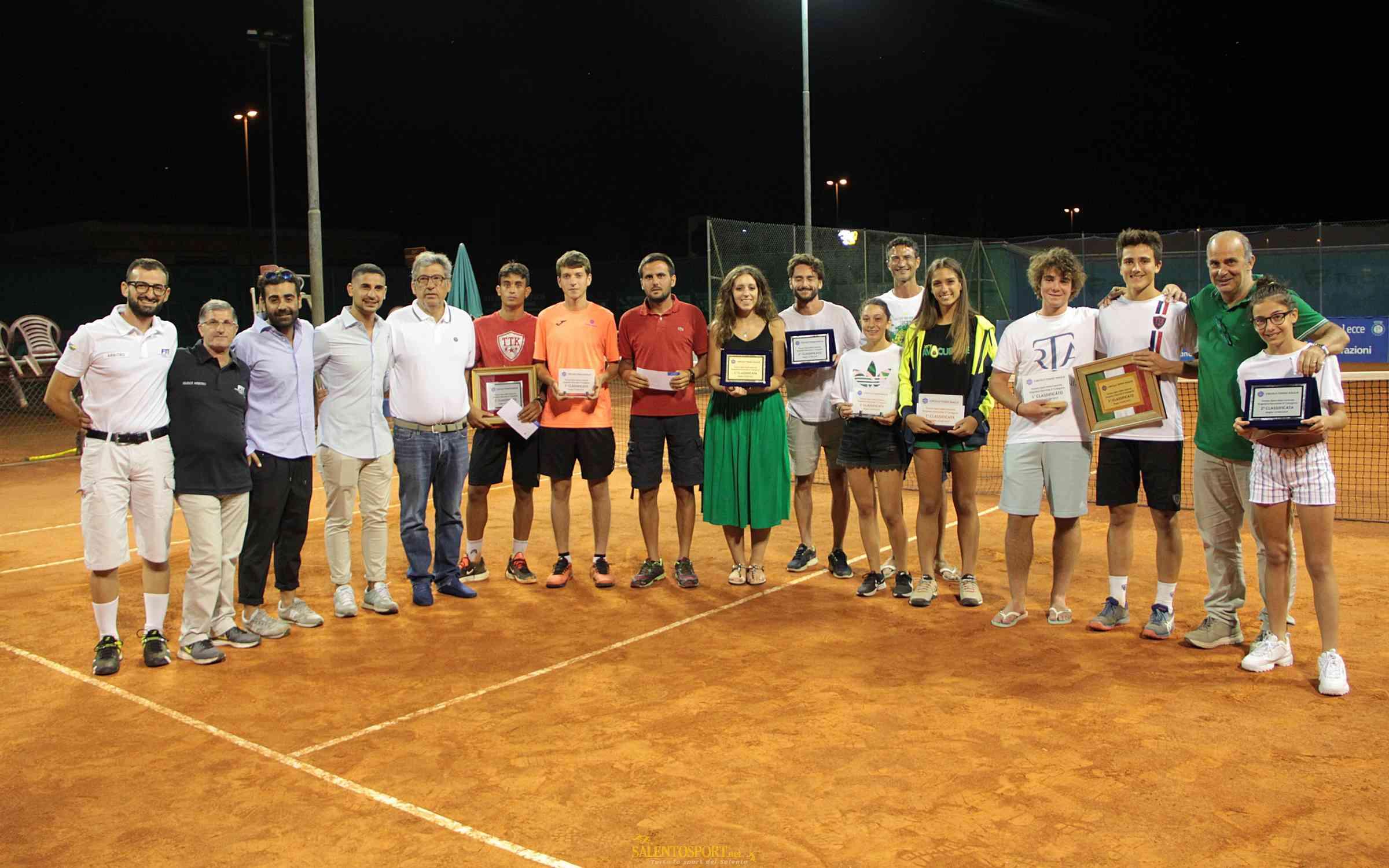 torneo-canicola-ct-maglie-tennis-ago-19