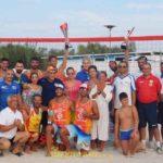 trofeo-tiziano-manni-2018-beach-volley-vincitori