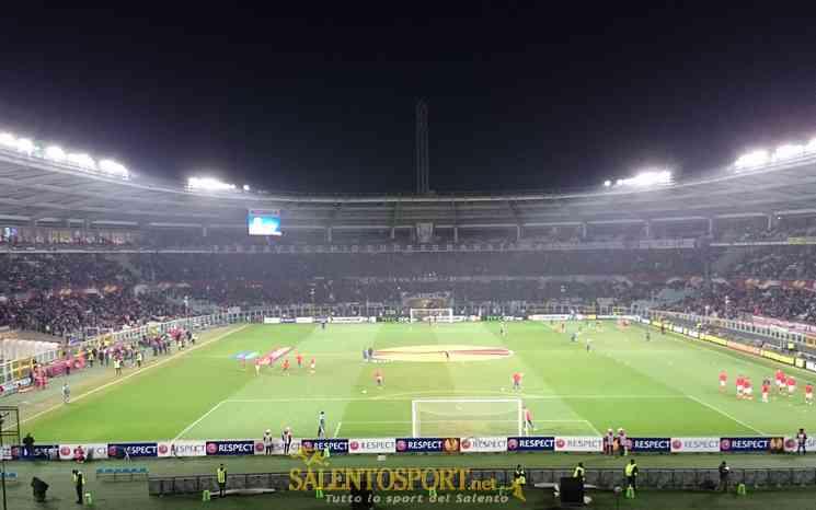 Stadio_Olimpico_di_Torino-ph asgaw/wikipedia