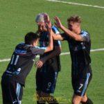 atletico-racale-abbraccio-vs-ostuni-150919