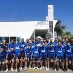 atletico-racale-squadra-2019-20