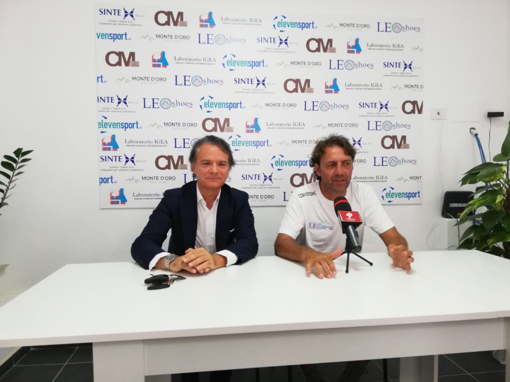 conferenza_stampa_casarano_Calcio_07_09_2019_