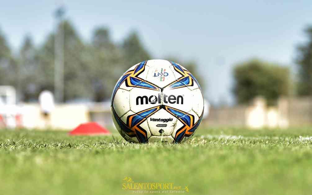 pallone-dilettanti-lnd-generica-ss-coribello