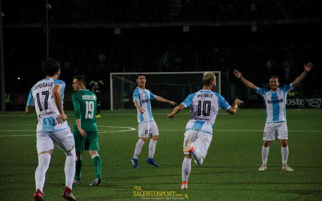 perez-gol-avellino-virtus-francavilla-0-1-250919-ph-mino-solazzo