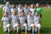 salento-women-soccer-220919