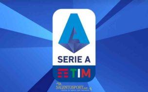 serie-a-tim-logo-2019-20