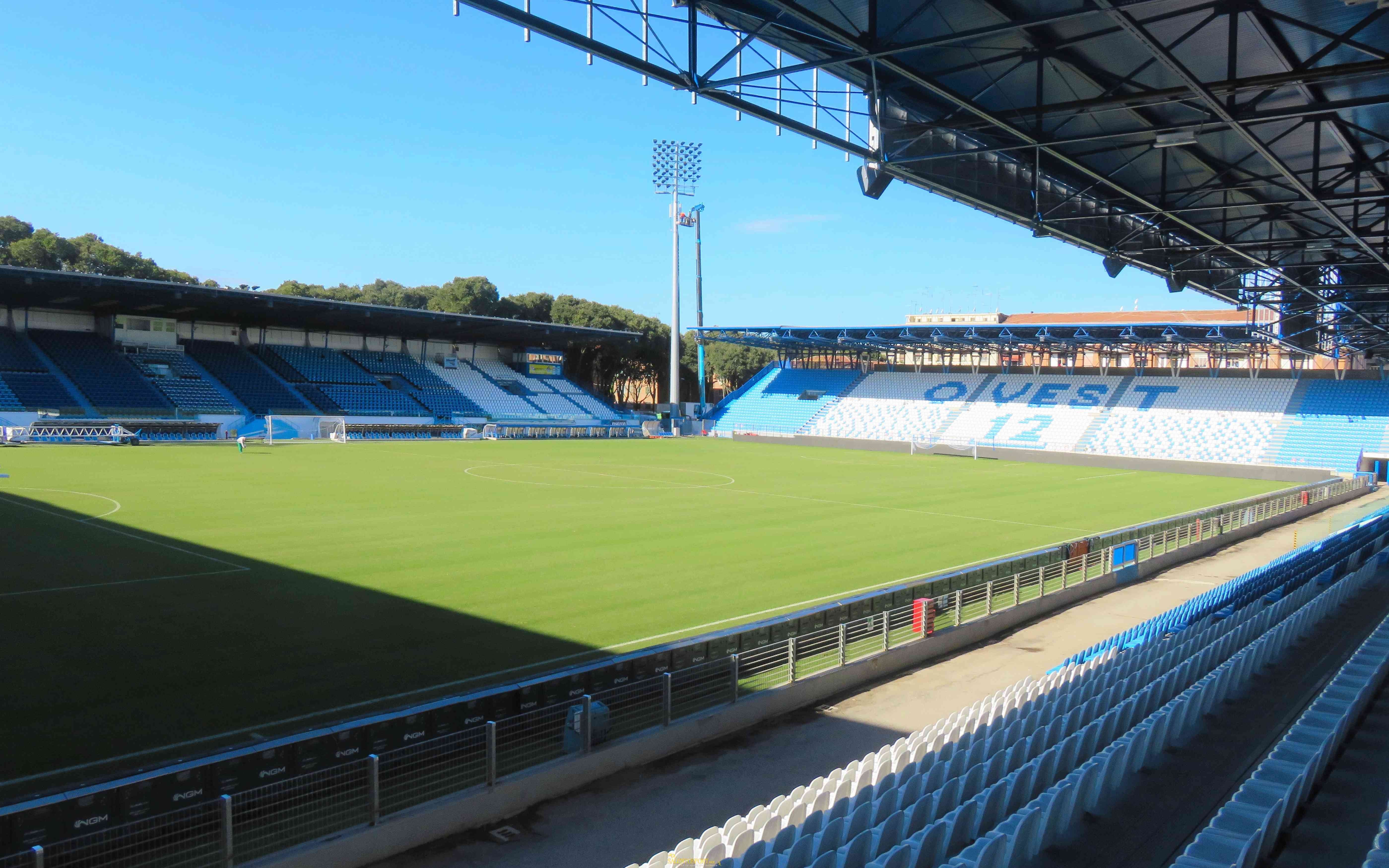 stadio-paolo-mazza-spal-ph-lungoleno-wikipedia