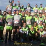 action-running-monteroni-podistica-gen-19