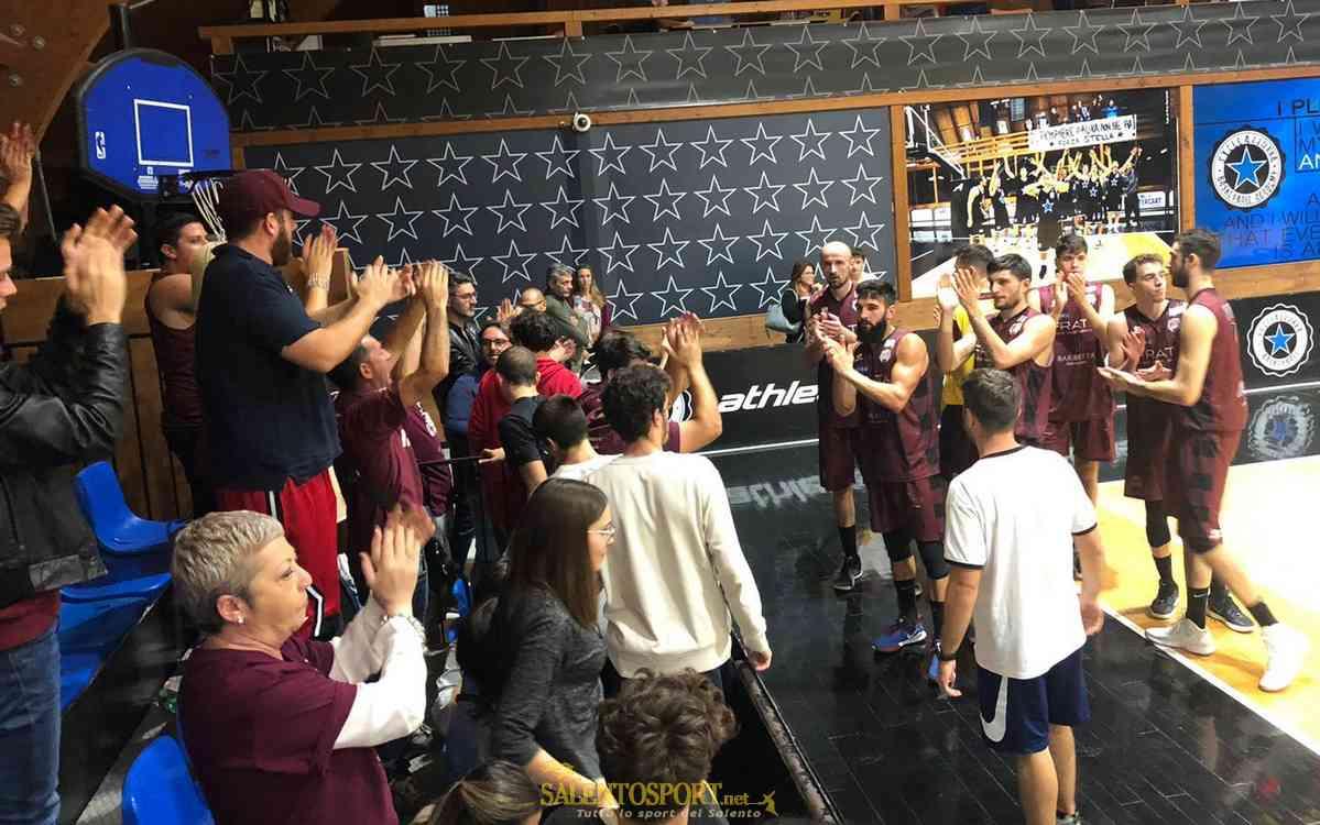 andrea-pasca-nardo-basket-201019