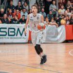 burini-federico-andrea-pasca-nardo-basket-061019