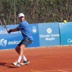 crepaldi-erik-ct-maglie-tennis-131019
