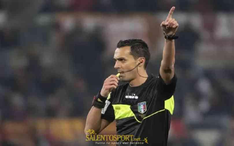di-bello-marco-brindisi-arbitro