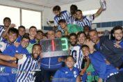fasano-061019-vittoria-team-altamura-ph-dibiase