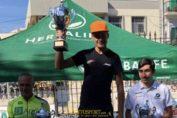 garofalo-valerio-airone-team-leo-constructions-ciclismo-131019