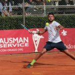 garzelli-francesco-ct-maglie-tennis-271019