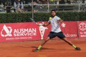 garzelli-francesco-ct-maglie-tennis-271019