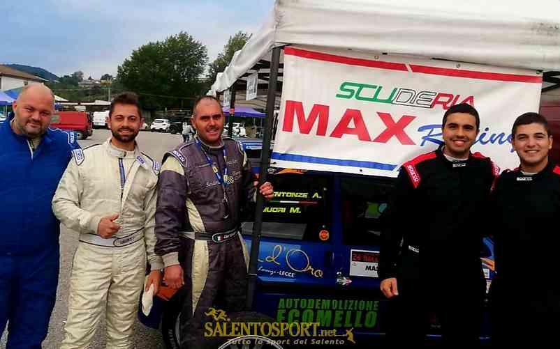 max-racing-scuderia-rally-molise-ott-19