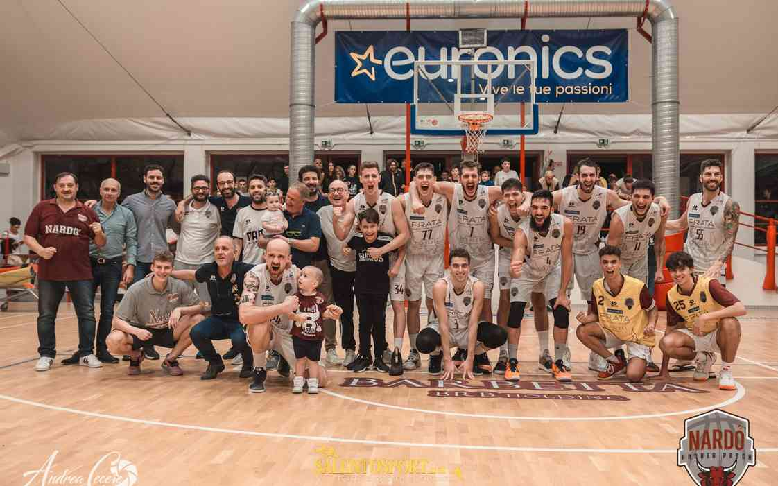 nardo-basket-161019-vs-matera-ph-andrea-cecere