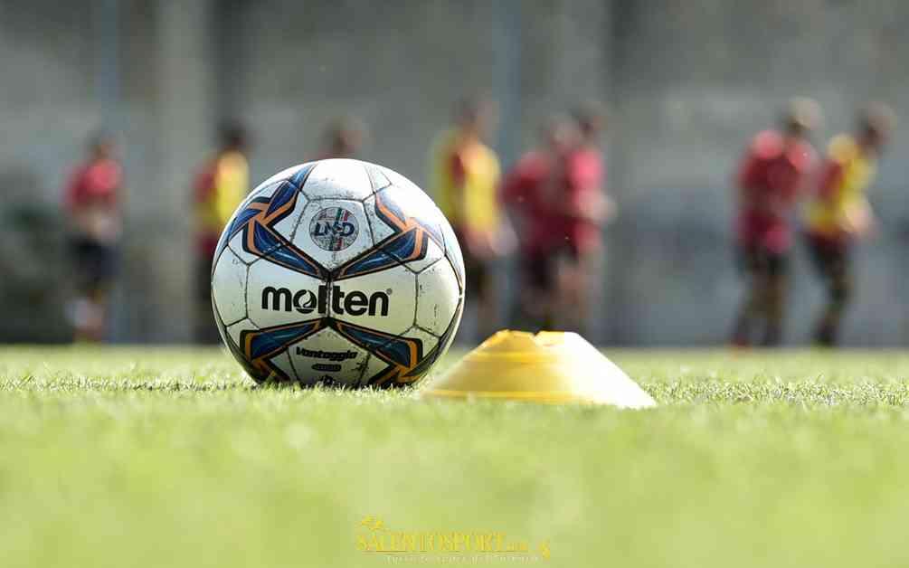 pallone-gol-marcatori-generica-dilettanti-ss-coribello