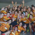 salento-women-soccer-061019