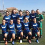 salento-women-soccer-ott-19