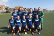 salento-women-soccer-ott-19