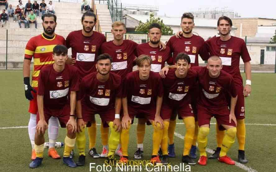 san-severo-ph-ninni-cannella-271019