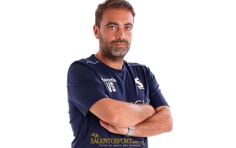 simone-vanni-deghi-allenatore-ott-19