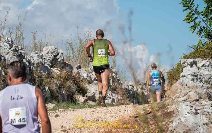 trofeo-ciolo-corsa-montagna-2019-ph-marco-gulberti