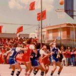 basket-nardo-archivio
