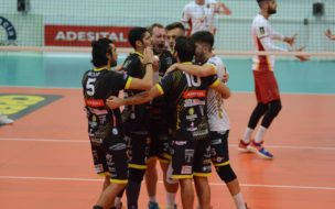 bcc-volley-leverano-171119